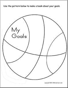 essay basketball my favorite sport