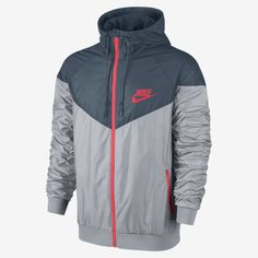 NIKE-NEW-WINDRUNNER-RUNNING-WINDBREAKER-JACKET-544119-014-MENS-SIZE-LARGE
