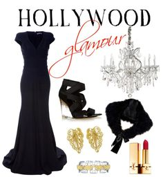 old hollywood glamour party ideas google search old hollywood