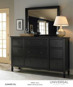 Universal Furniture Summerhill Collection Available at Reliable Home Furniture Beautiful Bedrooms, Home Furniture, Cabinet, Storage, Inspiration, Collection, Home Decor, Furniture, Clothes Stand