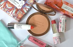 London Beauty Queen: Five Tips For Getting Out Of A Beauty Rut (Especially If You're 30, 40, 50 Plus!)