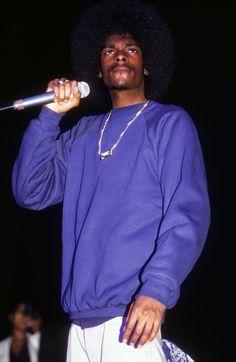 Arte Hip Hop, Hip Hop Art, Love And Hip, Hip Hop And R&b, Drake, Ropa Hip Hop, Estilo Cholo, Estilo Hip Hop, Hip Hop Classics