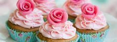 Image result for facebook cupcakes