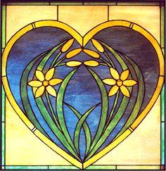 Heart window | Floral/Heart-Window_CKE.gif