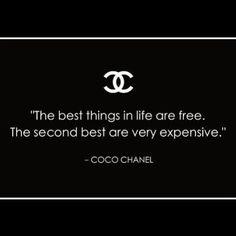 Ah, Coco!!!