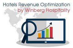 Revenue Management Strategies