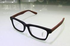 Retro Style Fashion 80s  Unisex Mens Women UV400 Sunglasses Eyewear  ( relist)