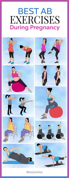 [Fit Pregnancy] Avoid Falling Victim to Pregnancy Fat - Learn How You Can Look Great During Pregnancy *** Check this useful article by going to the link at the image. #PregnancyHacks