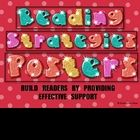 Build readers by providing effective support!