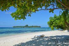 Cómo llegar a Maldivas: vuelos y primer contacto con las islas Beach, Water, Outdoor, The Maldives, Islands, Viajes, Gripe Water, Outdoors, The Beach