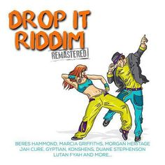 (#RootsRiddim) Drop It Riddim 2015 (Remastered) (Awal) -| http://reggaeworldcrew.net/rootsriddim-drop-it-riddim-2015-remastered-awal/