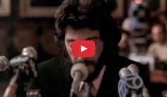 Al Pacino se hace humorista - TVEstudio