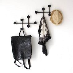Menu Afteroom Coat Hanger by Afteroom