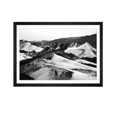 Ewan: an OhBD wall art featuring Iceland's sceneries L x H Custom Made Furniture, Lifestyle Shop, Service Design, New Experience, Scenery, Wall Art, World, Collection, Landscape