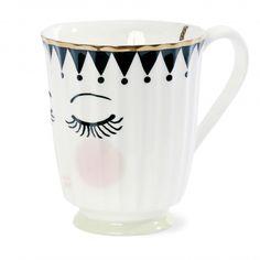Чашка 1224 р