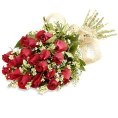 Anniversary Gifts Online - Anniversary Gifts Delivery to India & Wedding Anniversary Gift Ideas 1 Year Anniversary Gifts, Red Rose Bouquet, India Wedding, Chocolate Gifts, Online Gifts, Love Flowers, Red Roses, Flower Arrangements, Christmas Wreaths