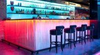 Pink champagne night club - Hvar - Bokart