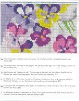 "Gallery.ru / marusiko-best5 - Альбом ""Зайка"" Cushion Covers, Diagram, Map, Pillows, Birds, Hardanger, Animales, Cushion, Bird"