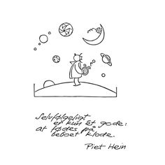 Piet Hein - Gruk