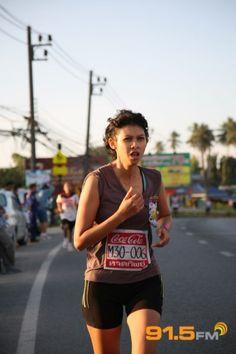 Chalong Phuket Mini Marathon (169)