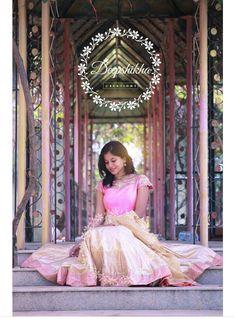 e9cdfefd22850 7 Best Designer blouse images