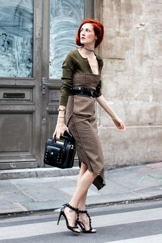 Taylor Tomasi Hill is giving us major inspiration here.