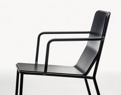TRES Chair  | MARE Design Center | Costa Rica.