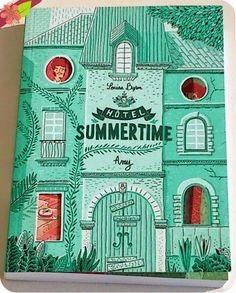 Thibaut, Roman, Book Covers, Summertime, Posters, Books, Reading, Livres, Children