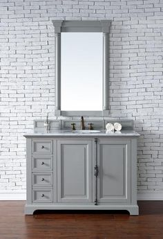 191 best transitional vanities images in 2019 carrara marble rh pinterest com