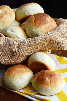 3804 best breads rolls images in 2019 cookies food bread recipes rh pinterest com