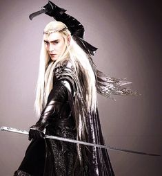 Find images and videos about the hobbit, lee pace and thranduil on We Heart It - the app to get lost in what you love. Lee Pace Thranduil, Legolas And Thranduil, Tauriel, Gandalf, Thranduil Cosplay, Aragorn, Kili, Elf King, O Hobbit