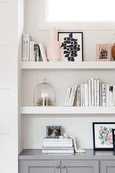 34 best bookshelves in bedroom images bedrooms ground covering rh pinterest com