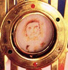christian pentecost feast