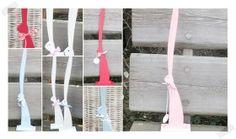 Hase Langohr Clothes Hanger, Outdoor Decor, Shop, Home Decor, Bunny, Easter Activities, Coat Hanger, Decoration Home, Room Decor