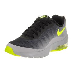 Nike Kid's Air Max Invigor