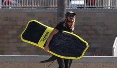 http://surf-report.co.uk/classic-hosoi-hammerhead-surfboard-design-put-through-its-paces-925/