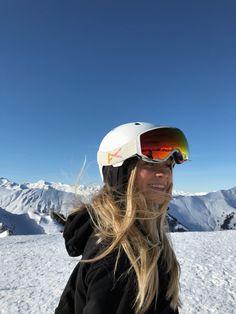 Ski And Snowboard, Snowboarding, Cute Friend Pictures, Ski Season, Snowy Day, Ski Fashion, Winter Pictures, Cute Friends, 2 Instagram