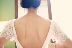 Pom Poms, Milk Bottles and 1940′s Inspired Vintage Glamour… | Love My Dress® UK Wedding Blog