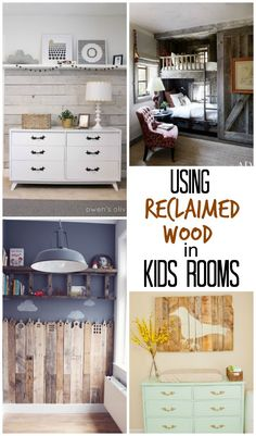 238 best frugal home decor images home furniture arredamento rh pinterest com