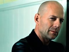 What do people think of Bruce Willis? See opinions and rankings about Bruce Willis across various lists and topics. Bruce Willis, Celebrity Wallpapers, Celebrity Photos, 1366x768 Wallpaper, Man Wallpaper, Wallpaper Desktop, Bald Men, Hollywood Life, Free Pictures
