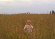 La petite dame: Andrew Wyeth