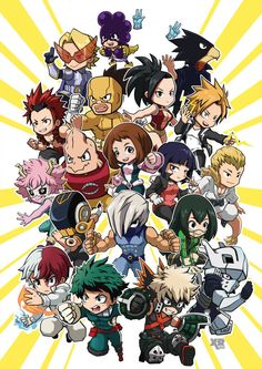 Chibi 56 45 Inspirational Fa My Hero Academia by Bnha My Hero Academia My Hero Academia Tsuyu, My Hero Academia Shouto, Hero Academia Characters, Anime Characters, Chibi Manga, Chibi Bts, Anime Manga, All Anime, Me Me Me Anime