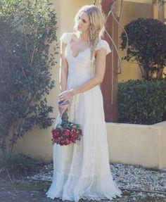 Frieda Therés, der Hochzeitsblog für stilvolle und individuelle Inspirationen. - Part 166