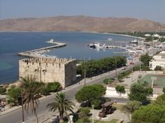 Green Light for Evia's Biggest Ever Tourism Investment