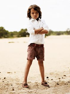 http://www.scotch-soda.com/en/collection-ss12/detail/shrunk-lookbook-11