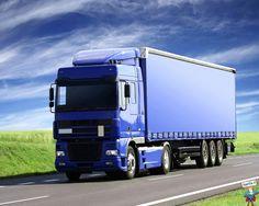 Los camiones con internet pueden ser hackeados                                                                                                                                                     Más