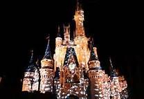 disney world magic kingdom haunted mantion - Bing Images