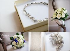 Gomes Photography is an award winning London wedding photographer. Winning London, London Wedding, Brides, Castle, Wedding Photography, Weddings, Flowers, Jewelry, Wedding Shot