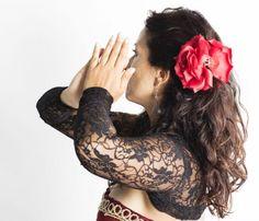martedì ore 19-20 dal 30 giugno. info@spazioaries.it - www.spazioaries.it - 0287063326. II ventaglio è un accessorio molto comune nella vita spagnola di tutti i giorni, in Andalusia soprattutto. E' un complemento elegante e non è mai di troppo. in tinta unita per la danza. quest'estate a Spazio Aries, #flamenco orientale con ventaglio! ogni