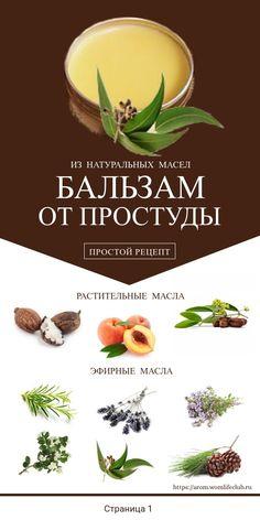 Green Magic, Doterra, Herbal Medicine, Aromatherapy, Herbalism, Essential Oils, Healing, Herbs, Fruit